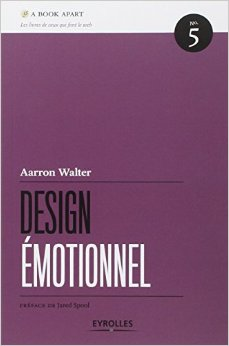 livre_design_emotionnel