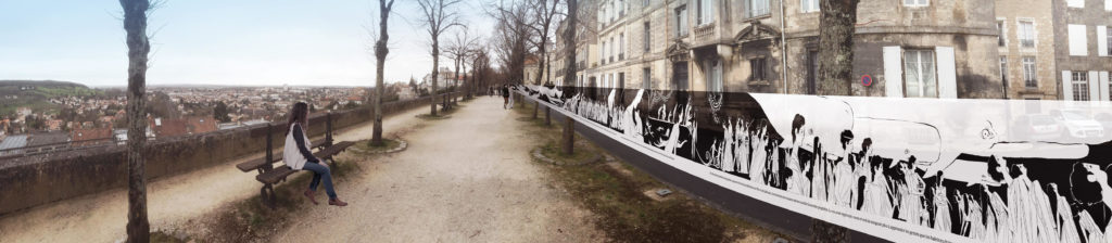 Montage-Photo_-_Installation_Remparts_Angouleme